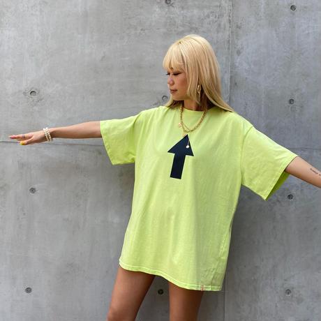 カサカサT「arrow」#6903