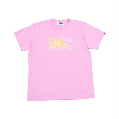 AYH STMMRE T-shirts