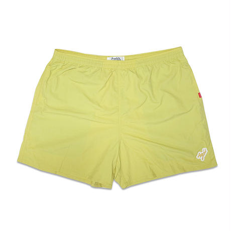 AYH Versatile Nylon short pants