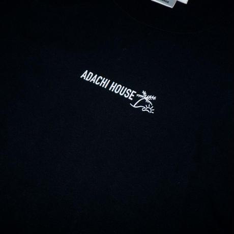 AYH LOGO LONGSLEEVE T-shirts