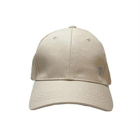 ONE MILE COTTON CAP