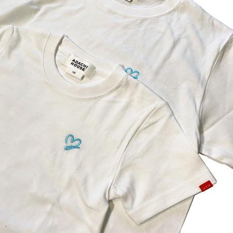 ONE MILE T-shirts kids