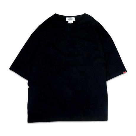 AYH MESSAGE BIG T-shirts