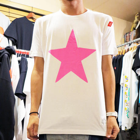 BIG STAR T-shirts