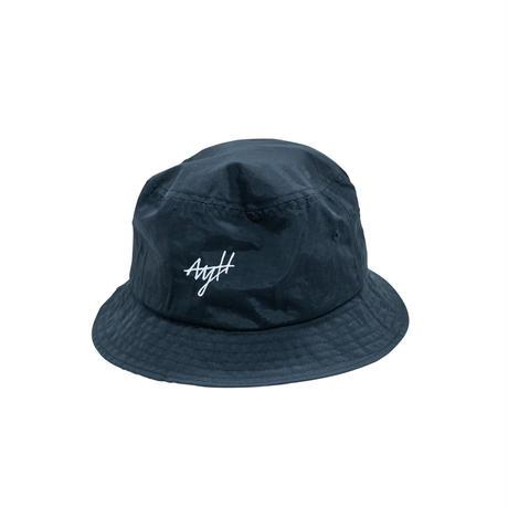 AYH BUCKET HAT