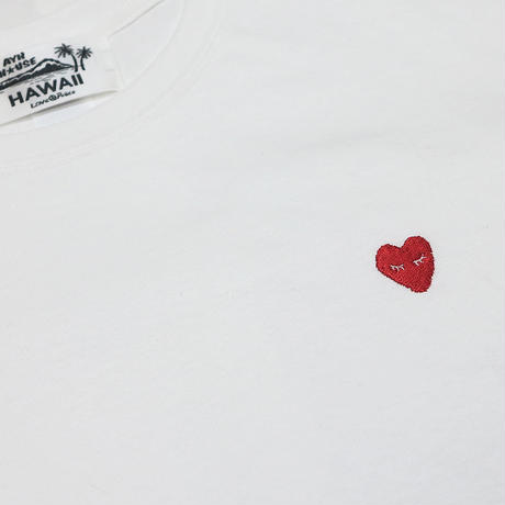 MINI HEART T-shirts