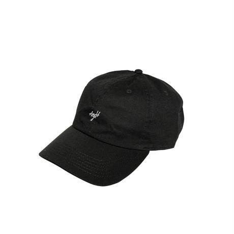 AYH LOGO LOW CAP