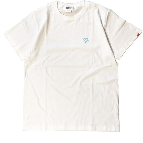 ONE MILE T-shirts