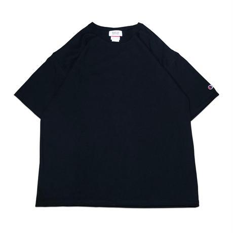 MINIMAL FONT NEON COLOR T-shirts