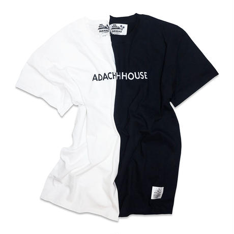 AYH LOGO T-shirts (BIG)
