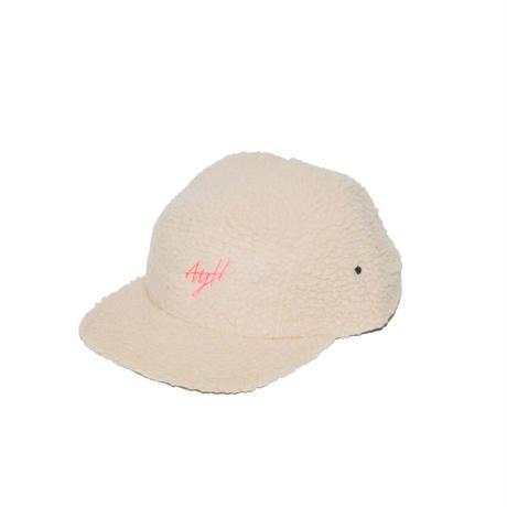AYH LOGO BOA CAP