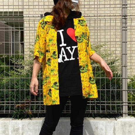 I❤️AYH HOODY T-shirts