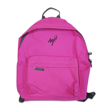 AYH BACKPACK