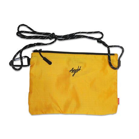 AYH RIPSTOP SACOSHE BAG