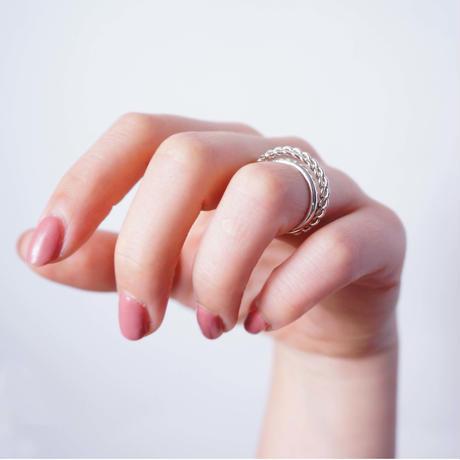 Fuga Ring