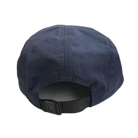 COMPLEX  JET-CAP