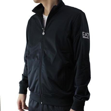 イーエーセブン(EA7) スポーツウェア