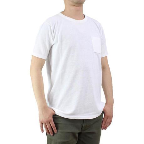 バーク(Bark) メンズセーター