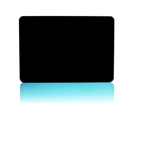 Leather deskpad A4(B)