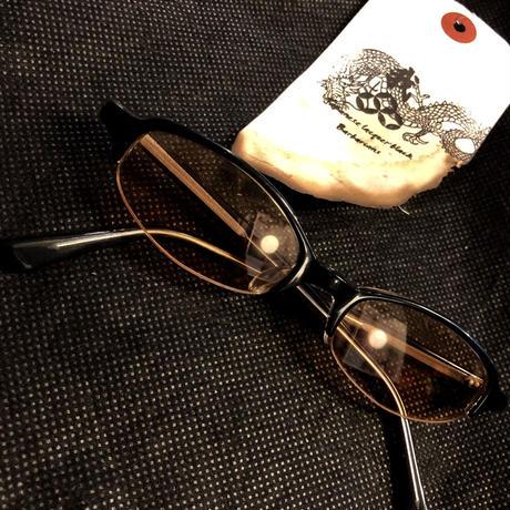 SUNGLASS未使用美品シリーズ22リーズナブルプライス一律¥1232(税込)
