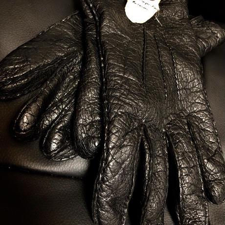 60,s 欧州製 Sheep Leather Glove