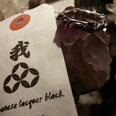 Chrome Hearts SBT BANDRIIG ゴールデンサイズ17号極上美品スペシャルプライス