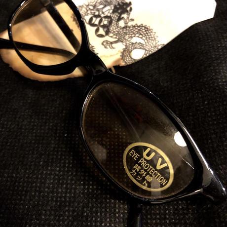 SUNGLASS未使用美品シリーズ❻リーズナブルプライス一律¥1232(税込)