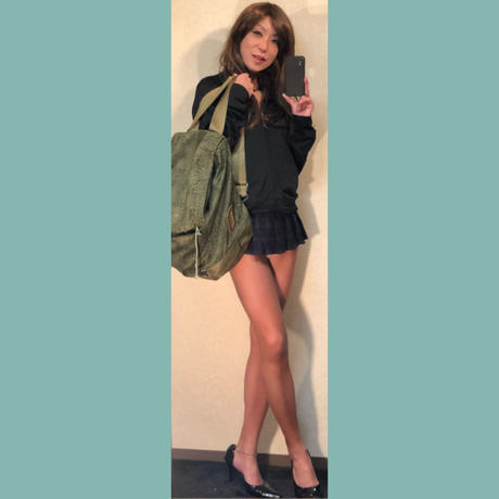 リアルミリタリー CAMOUFLAGE BACKPACK ヴィンテージ美品スペシャルプライス