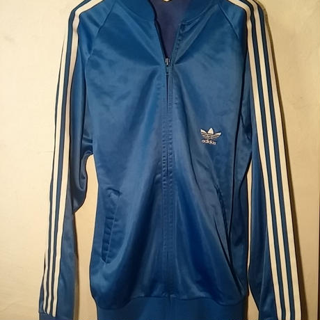 adidas 80,,s MADE IN U.S.A. ATP Jersey美品M