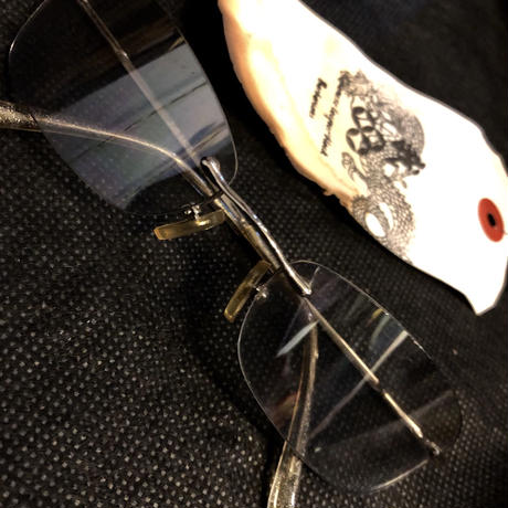 SUNGLASS未使用美品シリーズ26リーズナブルプライス一律¥1232(税込)