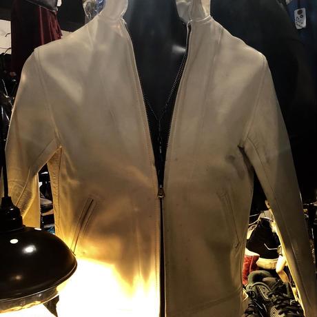 WAREHOUSE 復刻30,sLEVI'SモデルLeather Jacket