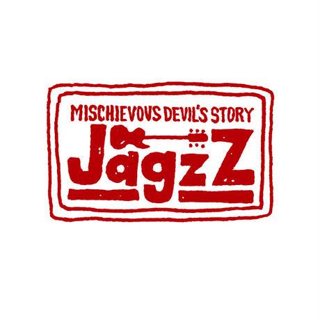 JagzZ Parcke for KIDS 03