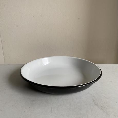 FALCON / Deep Plate <Black>