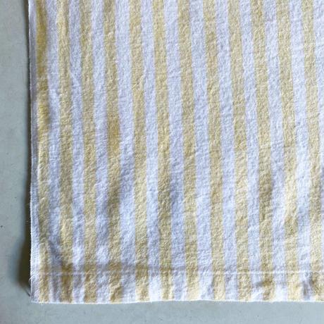 Yellow Stripe Sheet ( E )