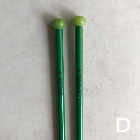 Knitting Needle 4.2mm