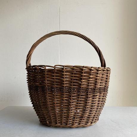 Basket( I )