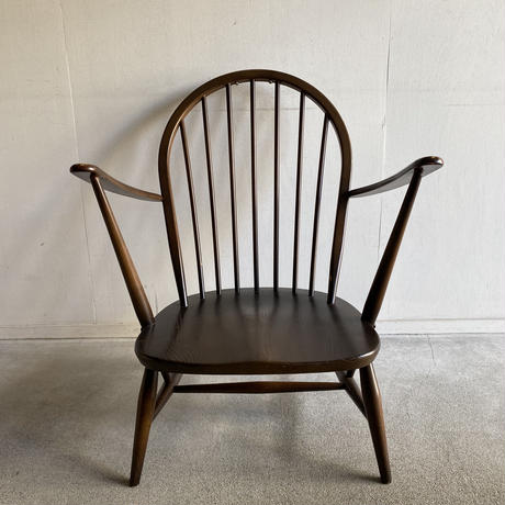Ercol Lounge Chair