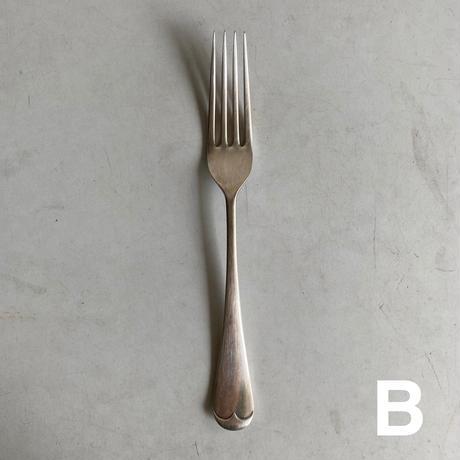 Fork( L )