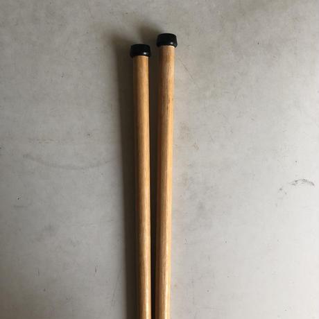Knitting Needle 12.0mm