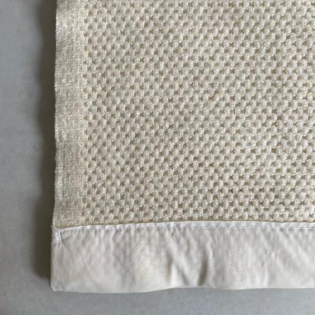Blanket( F )