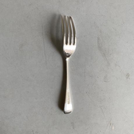 Fork( S )