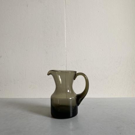 Glass Jug( A )