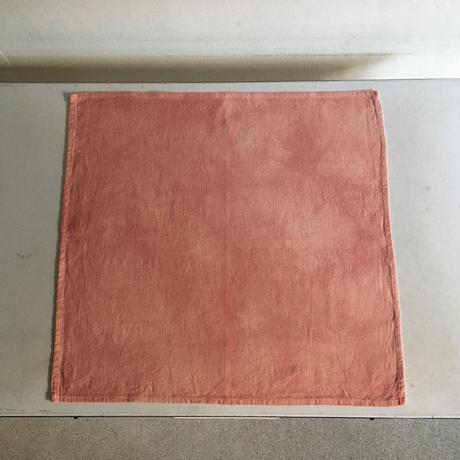 BTR Pink Bandana < Light Pink >