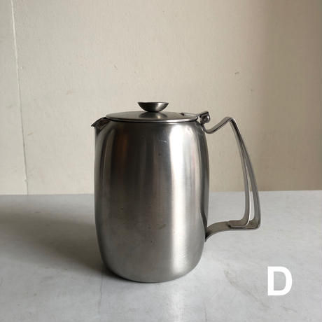 Old Hall  Water Pot - 1PT