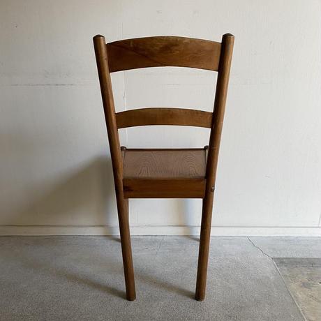 Vintage Chair( B )