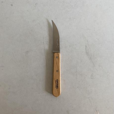 OPINEL Vegetable Knife