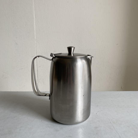 Old Hall  Water Pot - 2PT ( A )