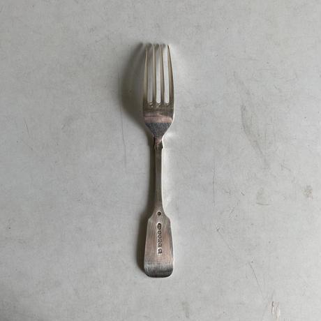 Fork( M )