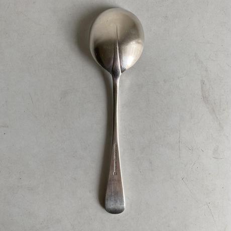 Spoon( M )