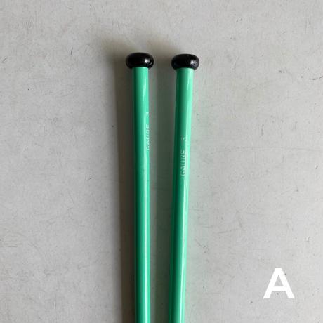 Knitting Needle 6.3mm
